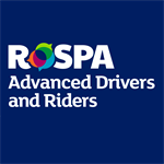 Ro SPA Advanced Drivers And Riders (1)