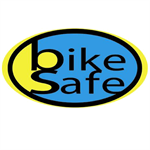 Bike Safe Logo 500